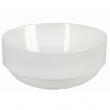 Salaterka porcelanowa IMPRESS 63431