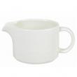 Sosjerka porcelanowa IMPRESS 63374
