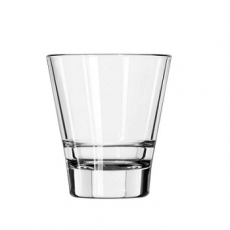 Szklanka do napojów ENDEAVOR niska<br />model: LB-15710-12<br />producent: Libbey