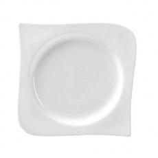 Podstawka pod dzbanek porcelanowy FALA<br />model: 61226<br />producent: Ambition