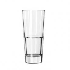 Szklanka do napojów ENDEAVOR wysoka<br />model: LB-15711-12<br />producent: Libbey