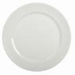 Talerz płytki porcelanowy IMPRESS 63402