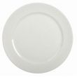 Talerz płytki porcelanowy IMPRESS 34605