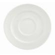 Spodek porcelanowy do filiżanki IMPRESS 63367