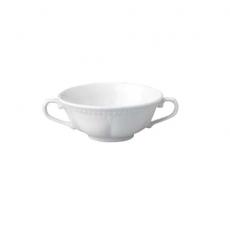 Bulionówka porcelanowa BUCKINGHAM<br />model: 52500<br />producent: Churchill