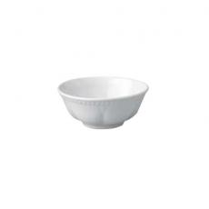 Bulionówka porcelanowa BUCKINGHAM<br />model: 52498<br />producent: Churchill
