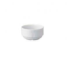 Bulionówka porcelanowa BUCKINGHAM<br />model: 305324<br />producent: Churchill