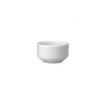 Bulionówka porcelanowa CHATEAU<br />model: 52312<br />producent: Churchill