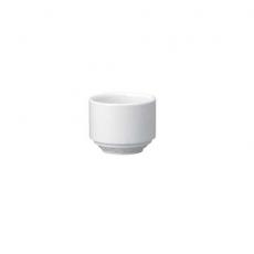 Cukiernica porcelanowa CHATEAU<br />model: 52335<br />producent: Churchill