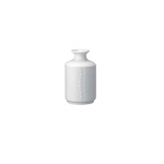 Wazonik porcelanowy CHATEAU<br />model: 52337<br />producent: Churchill