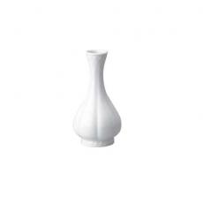 Wazon porcelanowy BUCKINGHAM<br />model: 52492<br />producent: Churchill