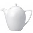 Dzbanek porcelanowy CONTEMPO 52445