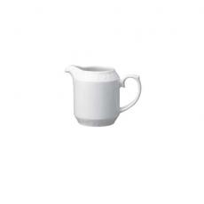Dzbanek porcelanowy CHATEAU<br />model: 52319<br />producent: Churchill