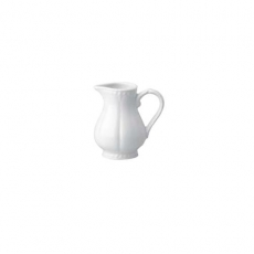 Dzbanek na mleko porcelanowy BUCKINGHAM<br />model: 52495<br />producent: Churchill
