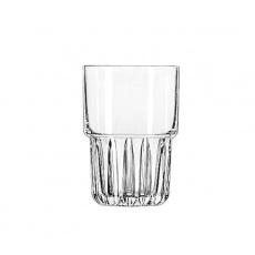 Szklanka do napojów EVEREST wysoka (Dura Tuff)<br />model: LB-15436-36<br />producent: Libbey