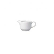 Mlecznik porcelanowy CHATEAU<br />model: 52318<br />producent: Churchill