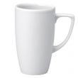 Filiżanka porcelanowa CONTEMPO 52440