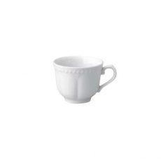 Filiżanka do herbaty porcelanowa BUCKINGHAM<br />model: 52493<br />producent: Churchill