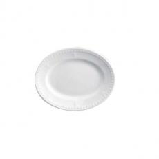 Półmisek porcelanowy BUCKINGHAM<br />model: 305337<br />producent: Churchill