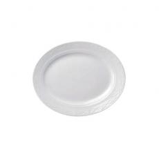 Półmisek porcelanowy CHATEAU<br />model: 52309<br />producent: Churchill