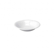 Miska porcelanowa BUCKINGHAM<br />model: 305321<br />producent: Churchill