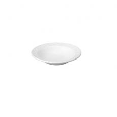 Miseczka porcelanowa CHATEAU<br />model: 52315<br />producent: Churchill