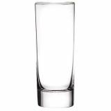 Szklanka do napojów wysoka SIDE 400032