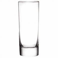 Szklanka do napojów wysoka SIDE<br />model: 400032<br />producent: Pasabahce