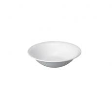 Salaterka porcelanowa CHATEAU<br />model: 52316<br />producent: Churchill