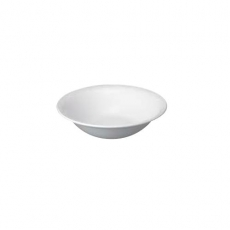 Salaterka porcelanowa CHATEAU<br />model: 52317<br />producent: Churchill