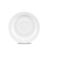 Spodek porcelanowy PROFILE<br />model: 52680<br />producent: Churchill