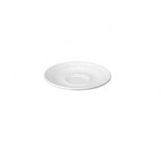 Spodek porcelanowy CHATEAU<br />model: 52329<br />producent: Churchill