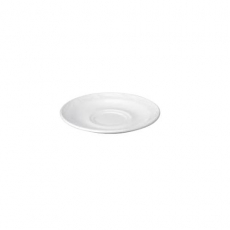 Spodek porcelanowy CHATEAU<br />model: 52333<br />producent: Churchill