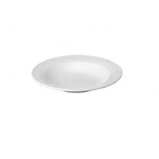 Talerz głęboki porcelanowy CHATEAU<br />model: 52307<br />producent: Churchill