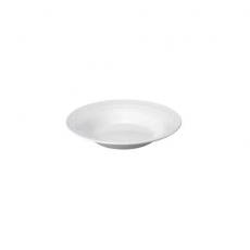 Talerz głęboki porcelanowy CHATEAU<br />model: 52308<br />producent: Churchill