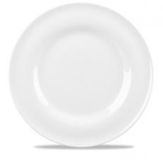 Talerz płytki porcelanowy CONTEMPO<br />model: 293023<br />producent: Churchill