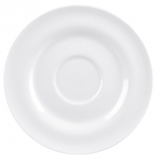 Spodek porcelanowy CONTEMPO<br />model: 293031<br />producent: Churchill