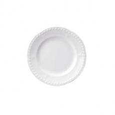 Talerz płytki porcelanowy BUCKINGHAM<br />model: 52486<br />producent: Churchill