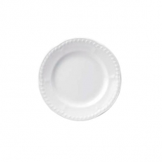Talerz płytki porcelanowy BUCKINGHAM<br />model: 52480<br />producent: Churchill