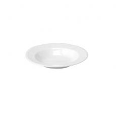 Talerz głęboki porcelanowy BUCKINGHAM<br />model: 52488<br />producent: Churchill