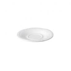 Spodek duży porcelanowy BUCKINGHAM<br />model: 52564<br />producent: Churchill