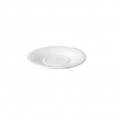 Spodek mały porcelanowy BUCKINGHAM<br />model: 52565<br />producent: Churchill