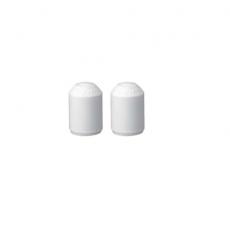 Pieprzniczka porcelanowa CHATEAU<br />model: 52327<br />producent: Churchill