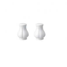 Solniczka porcelanowa BUCKINGHAM<br />model: 52502<br />producent: Churchill