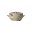 Bulionówka porcelanowa CRAFT 1131B828