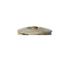 Pokrywka porcelanowa do bulionówki CRAFT<br />model: 11310829<br />producent: Steelite
