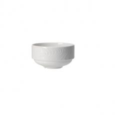 Bulionówka porcelanowa OPTIK<br />model: 9118C1028<br />producent: Steelite