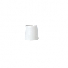 Dzbanuszek porcelanowy SIMPLICITY<br />model: 11010205<br />producent: Steelite