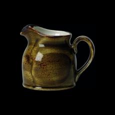 Dzbanuszek na mleko porcelanowy CRAFT<br />model: 11320387<br />producent: Steelite