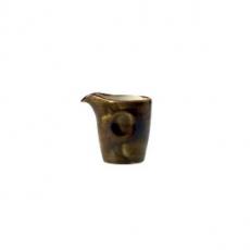 Dzbanuszek porcelanowy na mleko CRAFT<br />model: 11320557<br />producent: Steelite